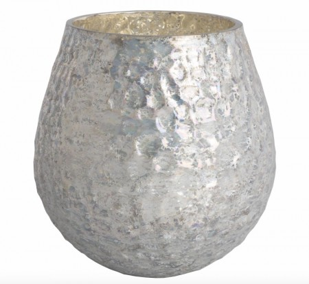 Lysglass Boble
